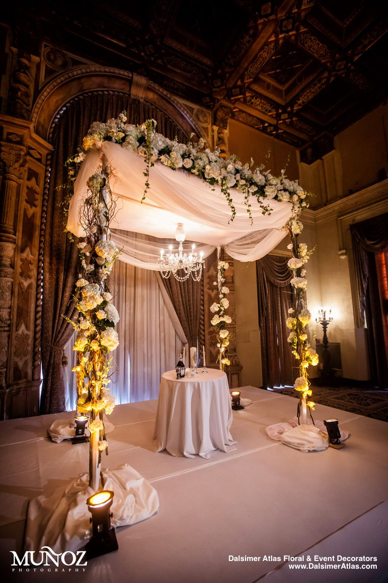 wedding-florist-flowers-decorations-biltmore-coral-gables-florida-dalsimer-atlas-5