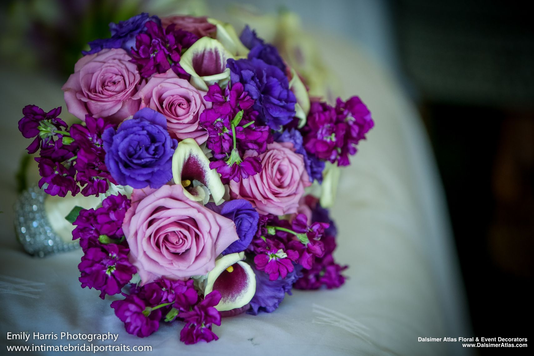 wedding-florist-flowers-decorations-bnai-israel-boca-raton-florida-dalsimer-atlas-1