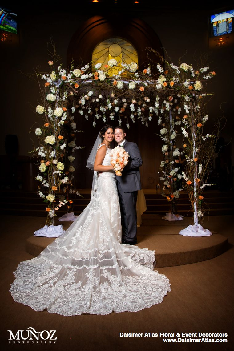 wedding-florist-flowers-decorations-bnai-israel-boca-raton-florida-dalsimer-atlas-12