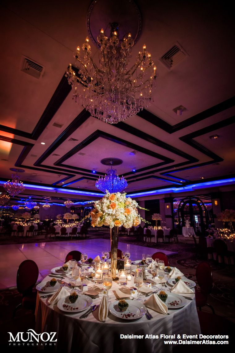 wedding-florist-flowers-decorations-bnai-israel-boca-raton-florida-dalsimer-atlas-18
