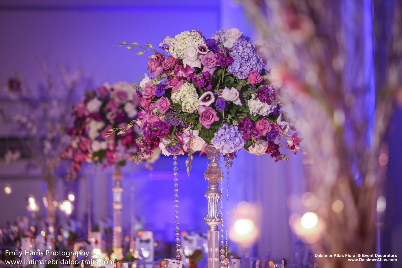 wedding-florist-flowers-decorations-bnai-israel-boca-raton-florida-dalsimer-atlas-22