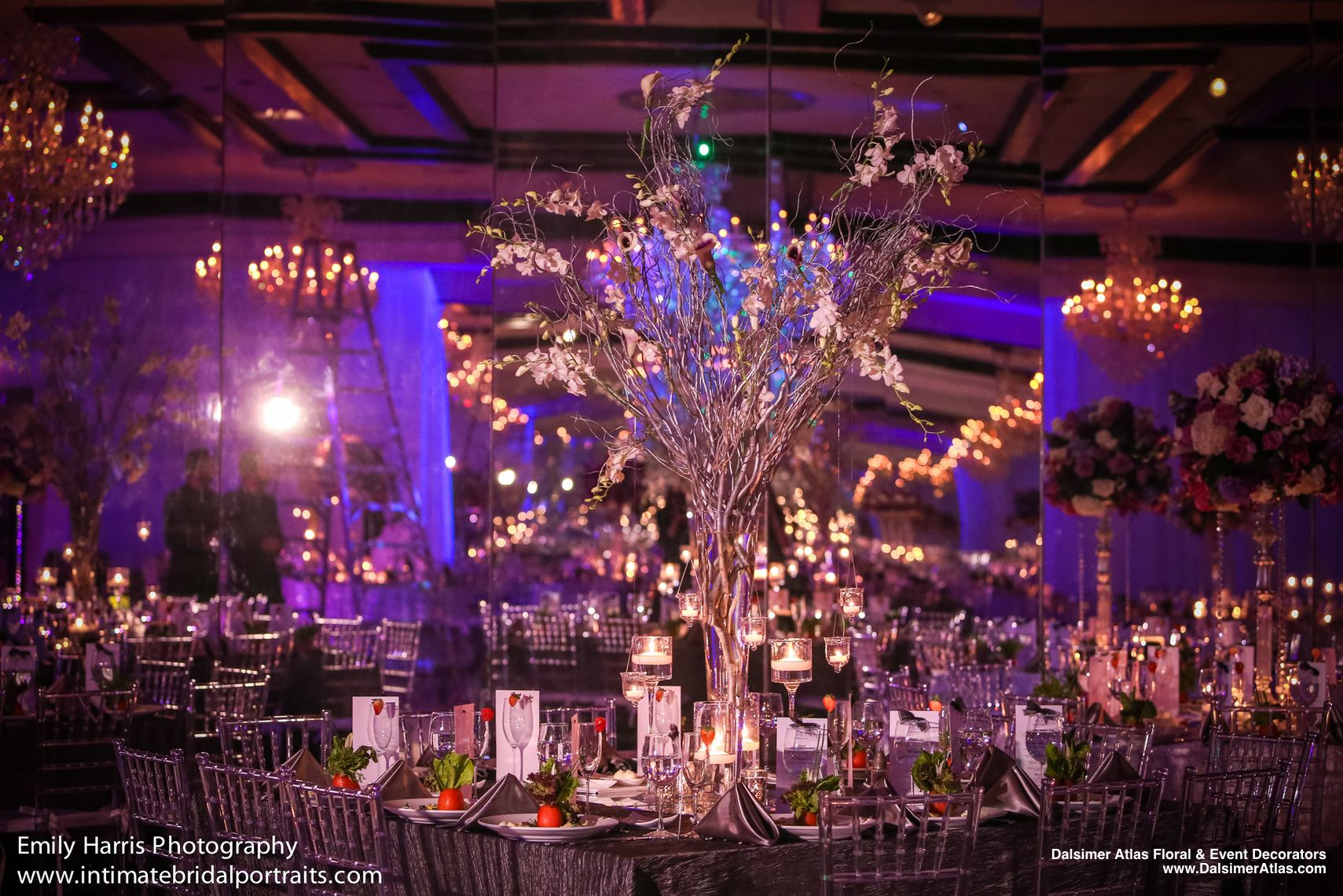 wedding-florist-flowers-decorations-bnai-israel-boca-raton-florida-dalsimer-atlas-24