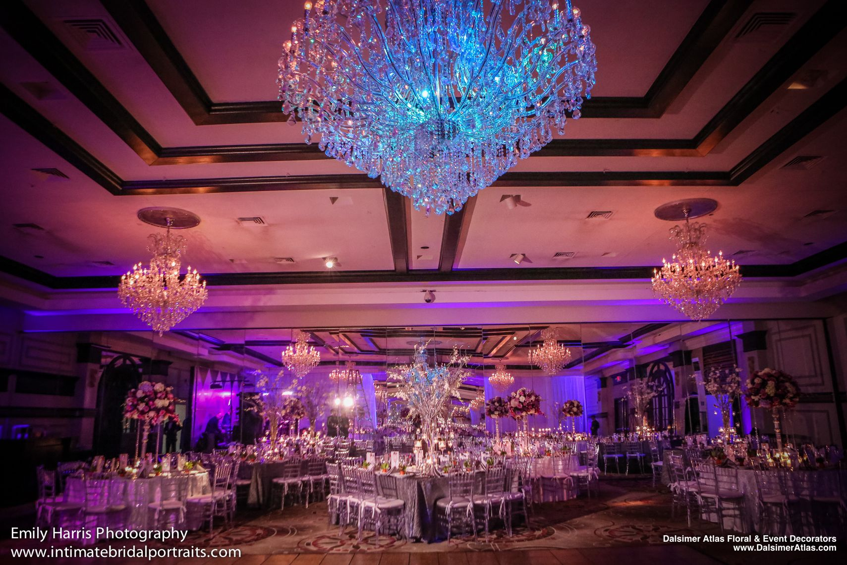 wedding-florist-flowers-decorations-bnai-israel-boca-raton-florida-dalsimer-atlas-25