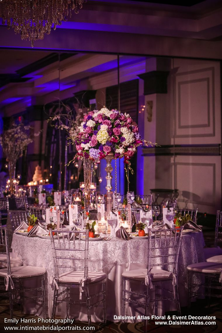 wedding-florist-flowers-decorations-bnai-israel-boca-raton-florida-dalsimer-atlas-26