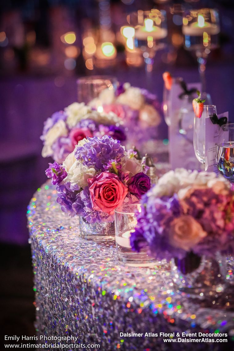 wedding-florist-flowers-decorations-bnai-israel-boca-raton-florida-dalsimer-atlas-28