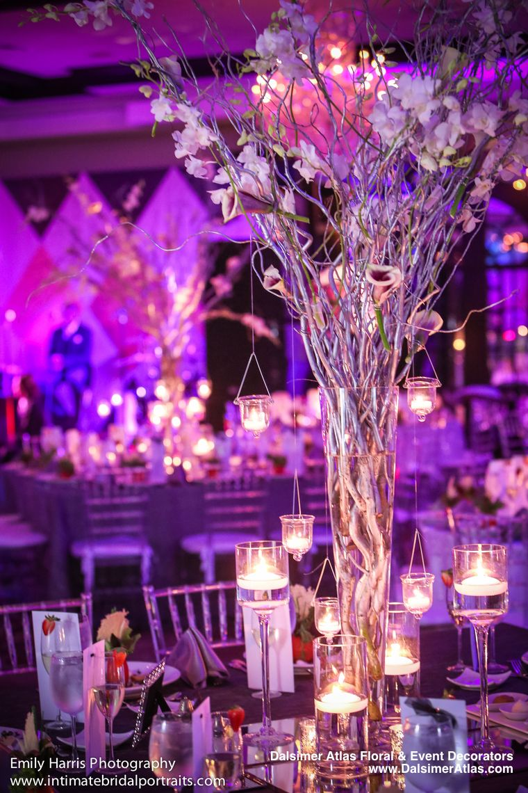 wedding-florist-flowers-decorations-bnai-israel-boca-raton-florida-dalsimer-atlas-30