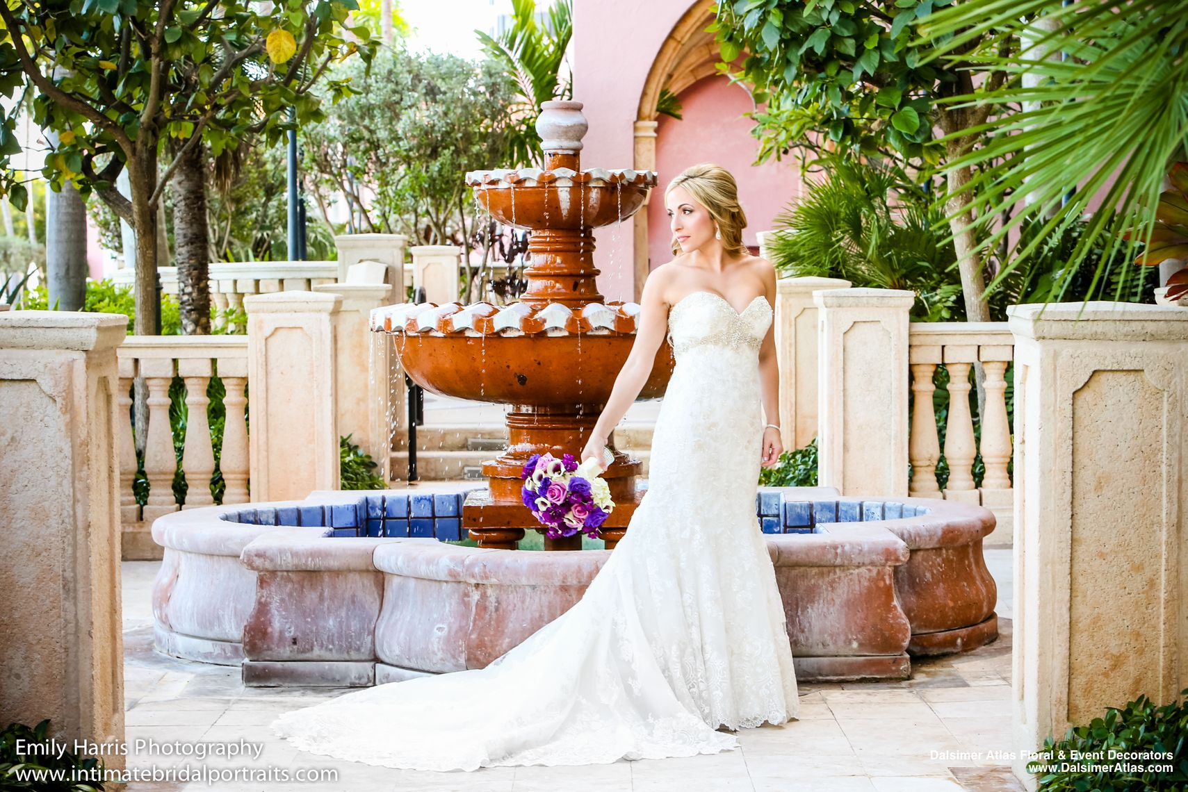 wedding-florist-flowers-decorations-bnai-israel-boca-raton-florida-dalsimer-atlas-4