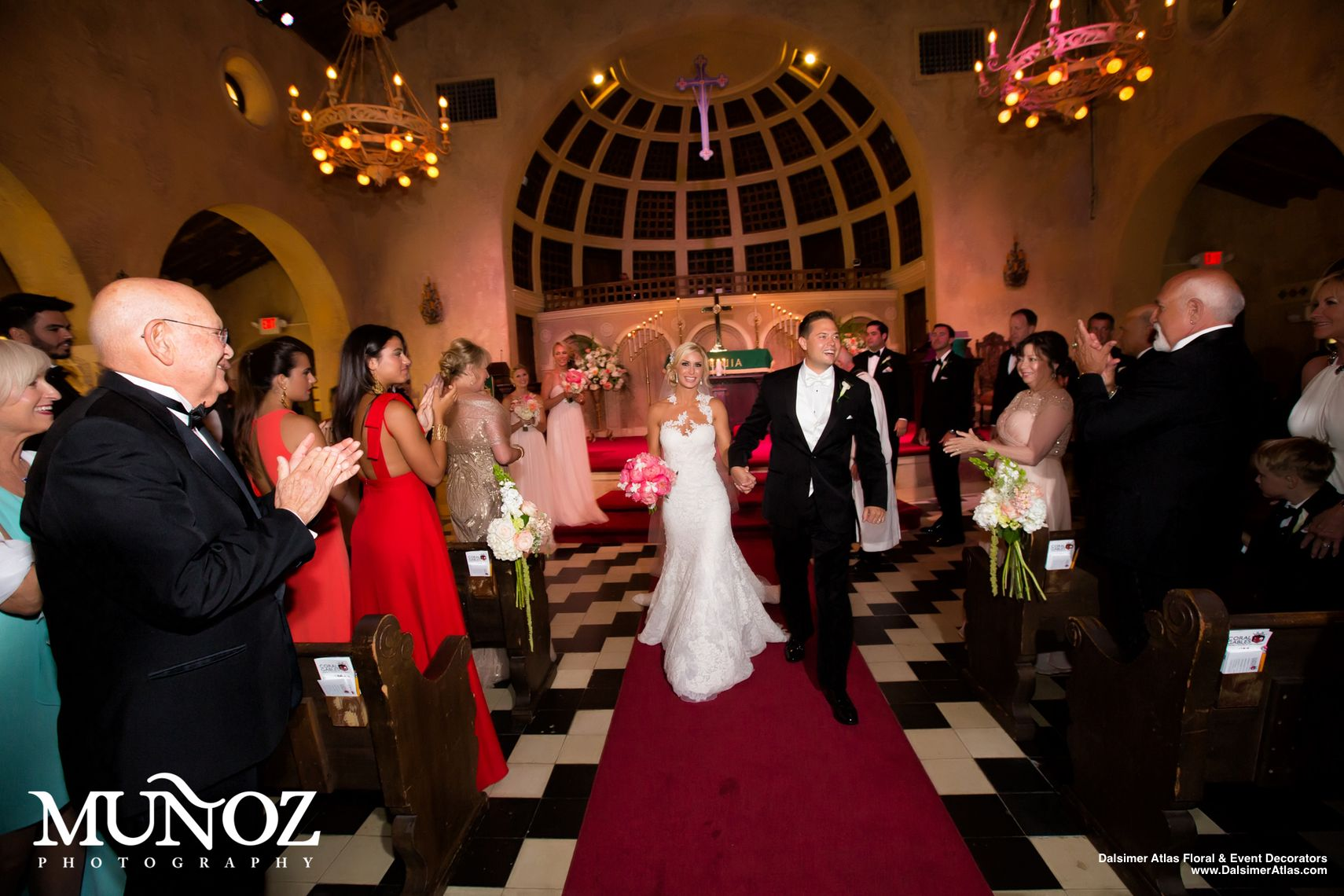 wedding-florist-flowers-decorations-cruz-building-coconut-grove-florida-dalsimer-atlas-4