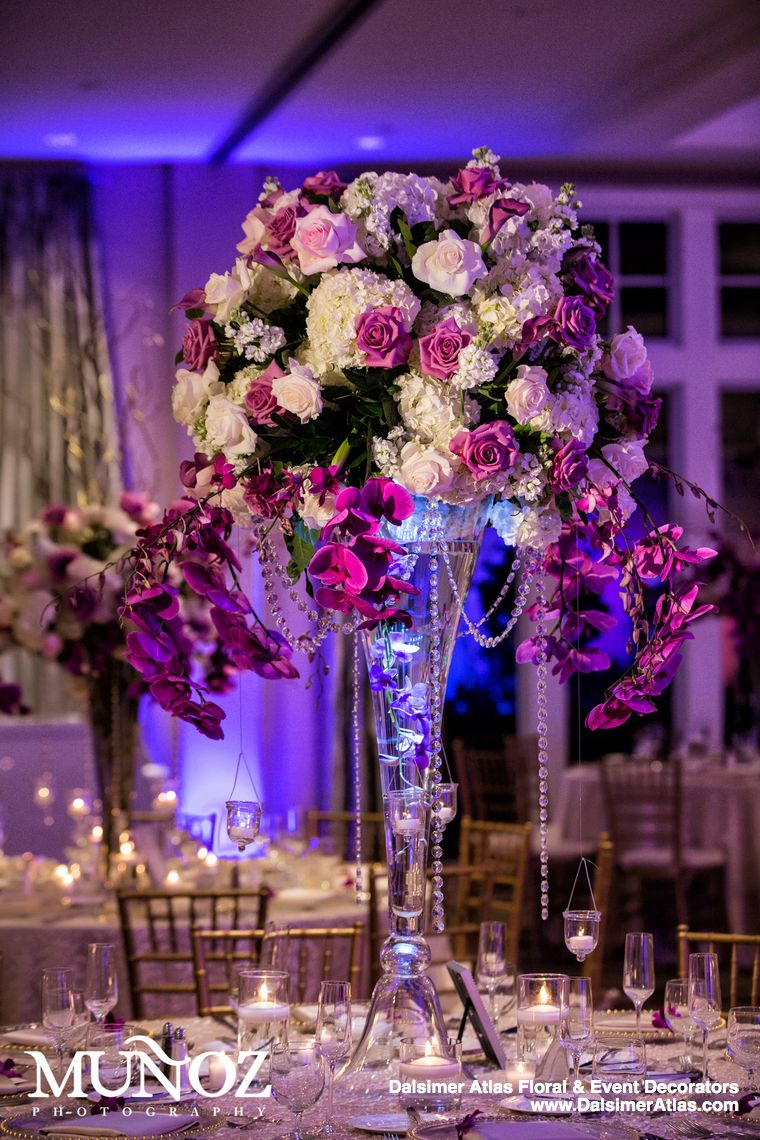 wedding-florist-flowers-decorations-delaire-country-club-delray-beach-florida-dalsimer-atlas-11