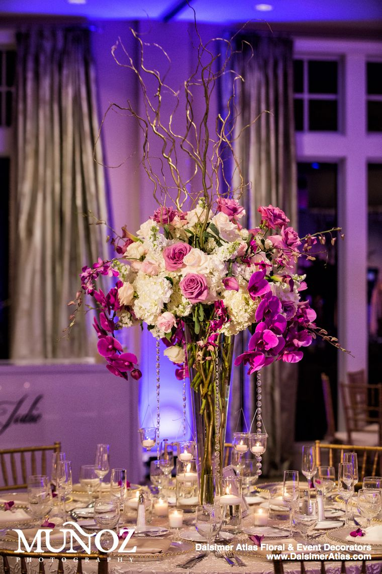 wedding-florist-flowers-decorations-delaire-country-club-delray-beach-florida-dalsimer-atlas-12