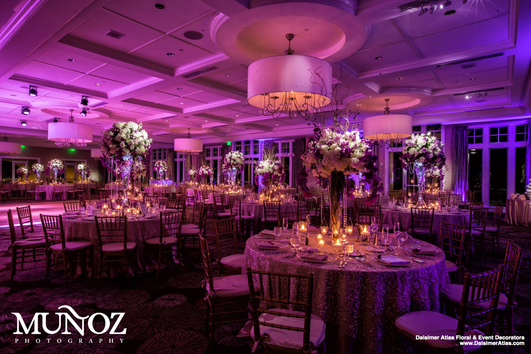 wedding-florist-flowers-decorations-delaire-country-club-delray-beach-florida-dalsimer-atlas-14