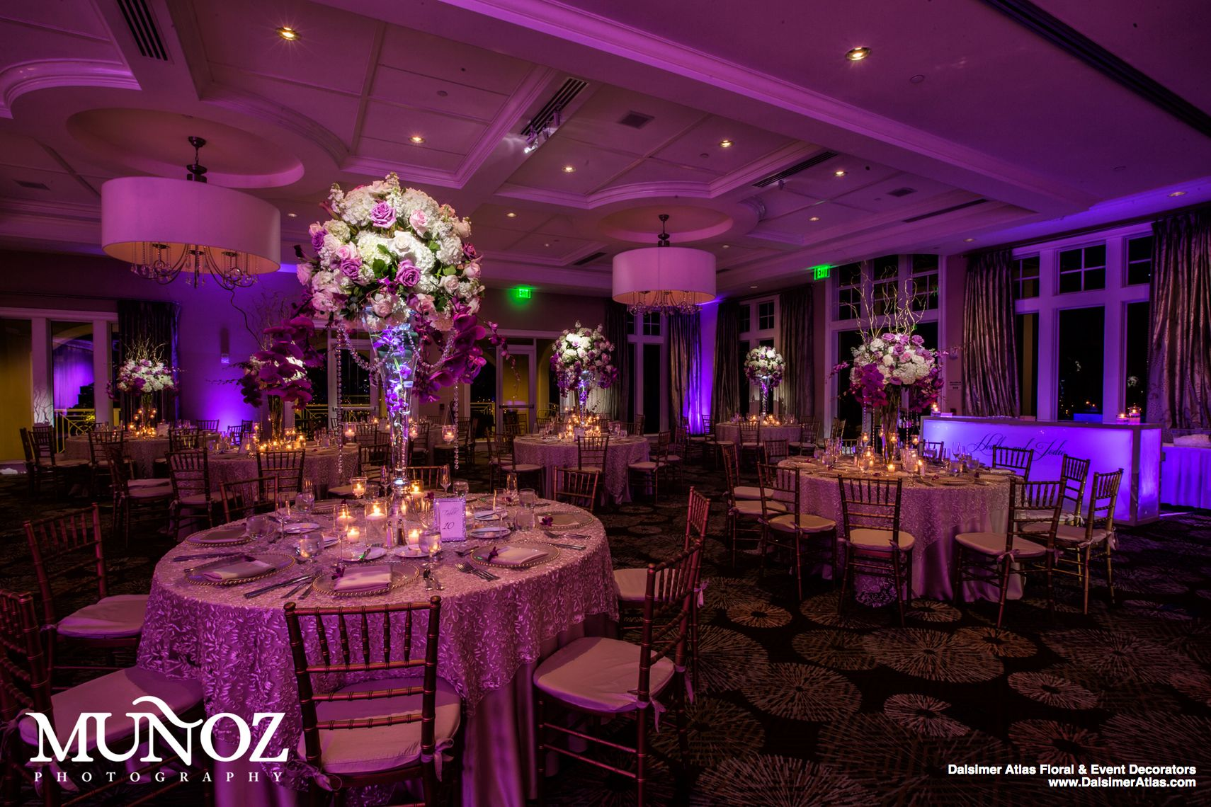 wedding-florist-flowers-decorations-delaire-country-club-delray-beach-florida-dalsimer-atlas-18