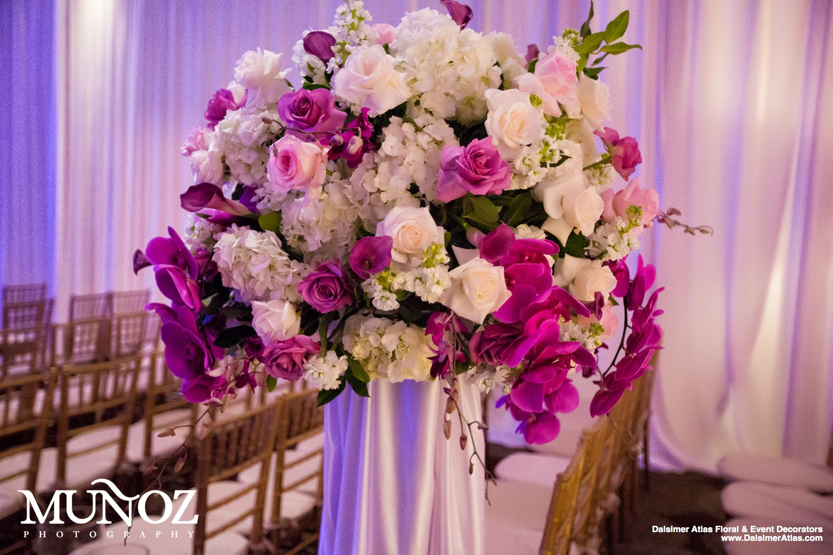 wedding-florist-flowers-decorations-delaire-country-club-delray-beach-florida-dalsimer-atlas-5