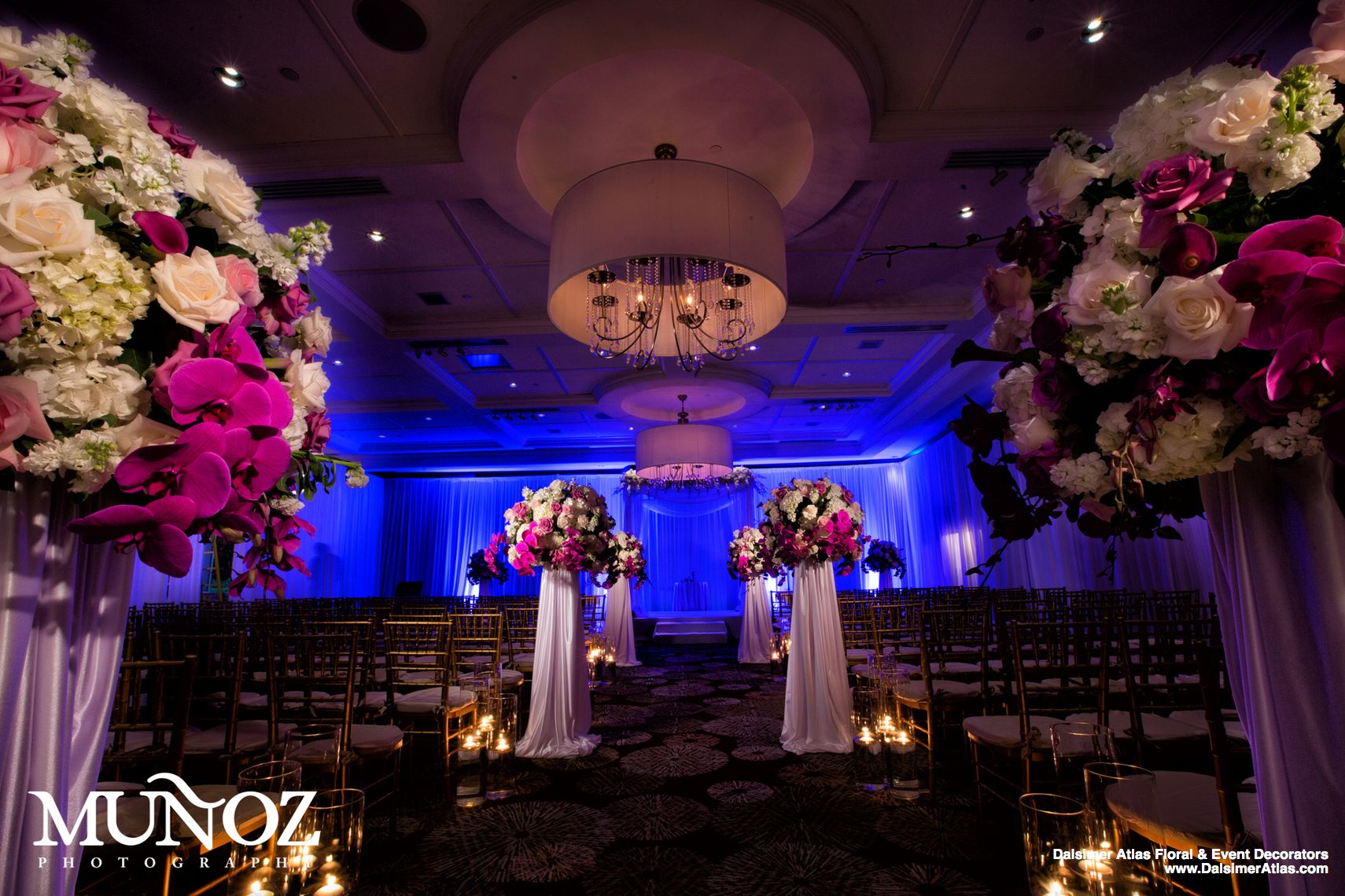 wedding-florist-flowers-decorations-delaire-country-club-delray-beach-florida-dalsimer-atlas-6