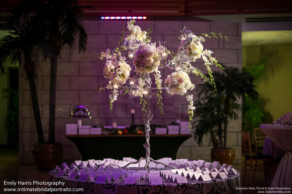 wedding-florist-flowers-decorations-dor-dorim-weston-florida-dalsimer-atlas04
