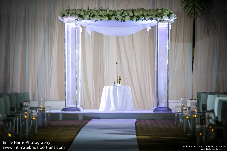 wedding-florist-flowers-decorations-dor-dorim-weston-florida-dalsimer-atlas06