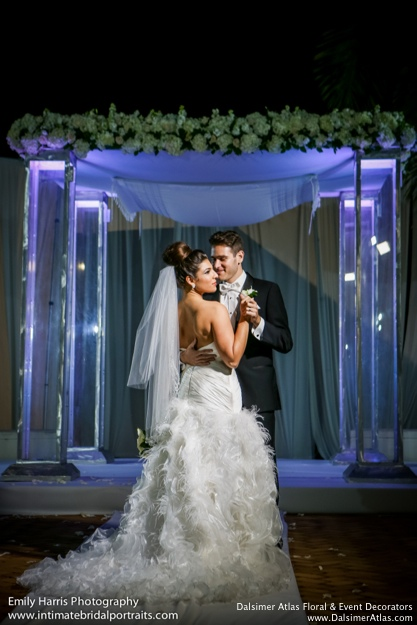 wedding-florist-flowers-decorations-dor-dorim-weston-florida-dalsimer-atlas14
