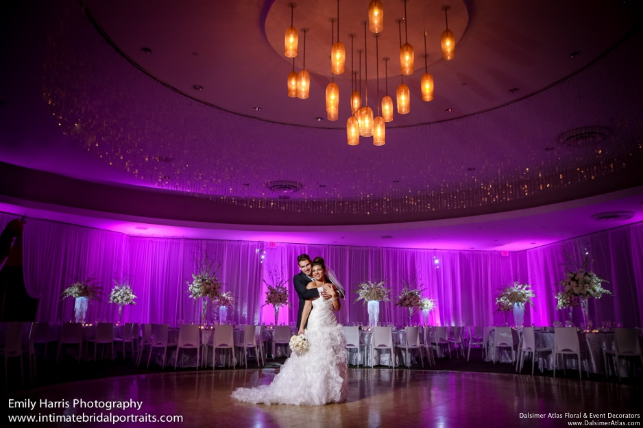 wedding-florist-flowers-decorations-dor-dorim-weston-florida-dalsimer-atlas16
