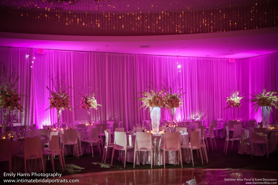 wedding-florist-flowers-decorations-dor-dorim-weston-florida-dalsimer-atlas19