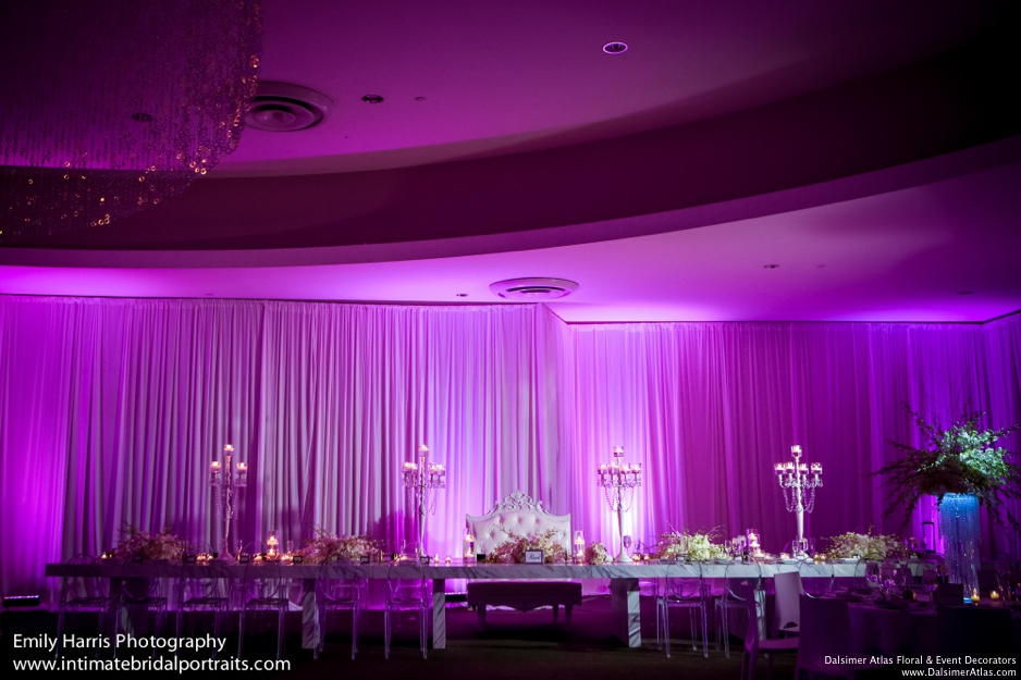 wedding-florist-flowers-decorations-dor-dorim-weston-florida-dalsimer-atlas22