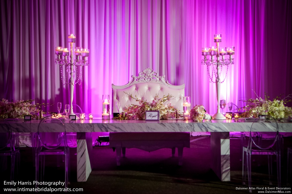 wedding-florist-flowers-decorations-dor-dorim-weston-florida-dalsimer-atlas23