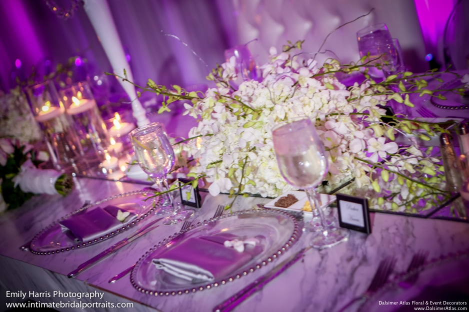 wedding-florist-flowers-decorations-dor-dorim-weston-florida-dalsimer-atlas24