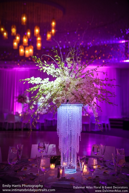 wedding-florist-flowers-decorations-dor-dorim-weston-florida-dalsimer-atlas25