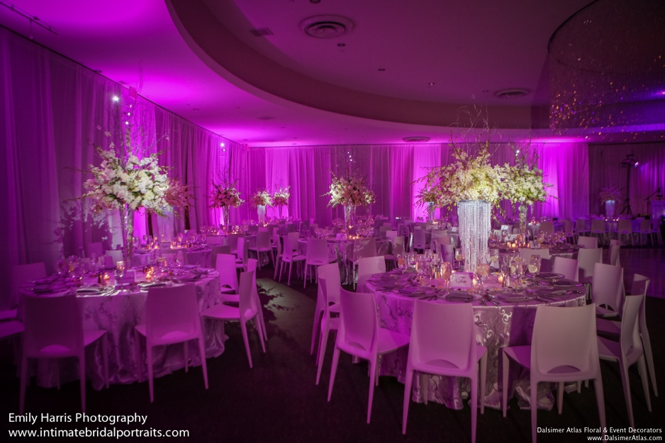wedding-florist-flowers-decorations-dor-dorim-weston-florida-dalsimer-atlas26