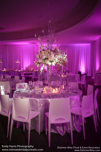 wedding-florist-flowers-decorations-dor-dorim-weston-florida-dalsimer-atlas27