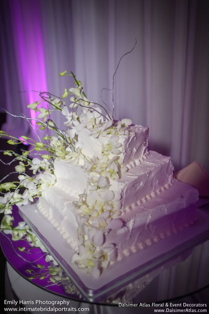 wedding-florist-flowers-decorations-dor-dorim-weston-florida-dalsimer-atlas28