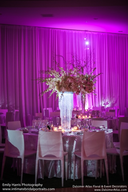 wedding-florist-flowers-decorations-dor-dorim-weston-florida-dalsimer-atlas33