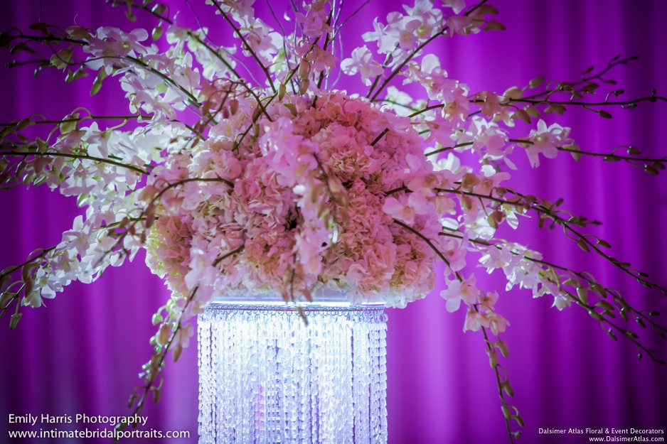 wedding-florist-flowers-decorations-dor-dorim-weston-florida-dalsimer-atlas34