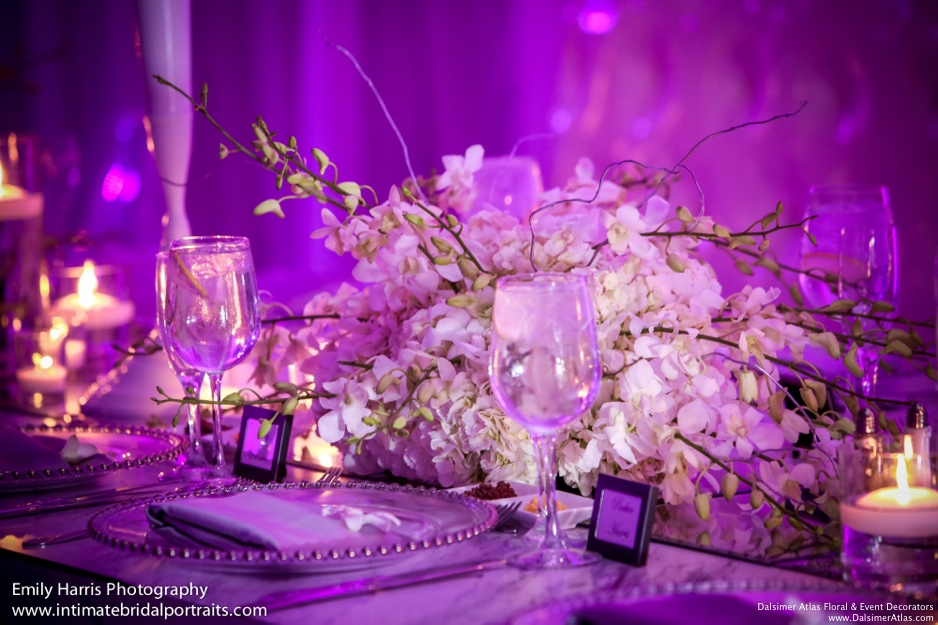wedding-florist-flowers-decorations-dor-dorim-weston-florida-dalsimer-atlas36