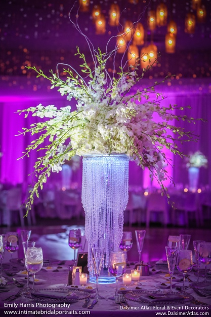 wedding-florist-flowers-decorations-dor-dorim-weston-florida-dalsimer-atlas37