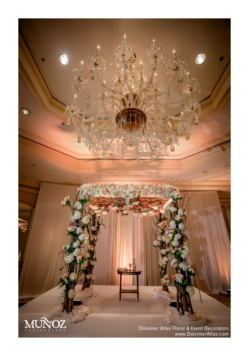wedding-florist-flowers-decorations-eau-palm-beach-florida-dalsimer-atlas06
