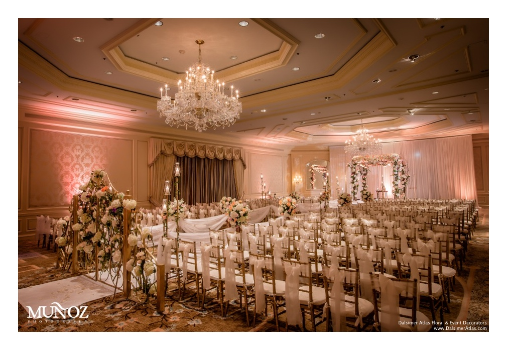 wedding-florist-flowers-decorations-eau-palm-beach-florida-dalsimer-atlas11