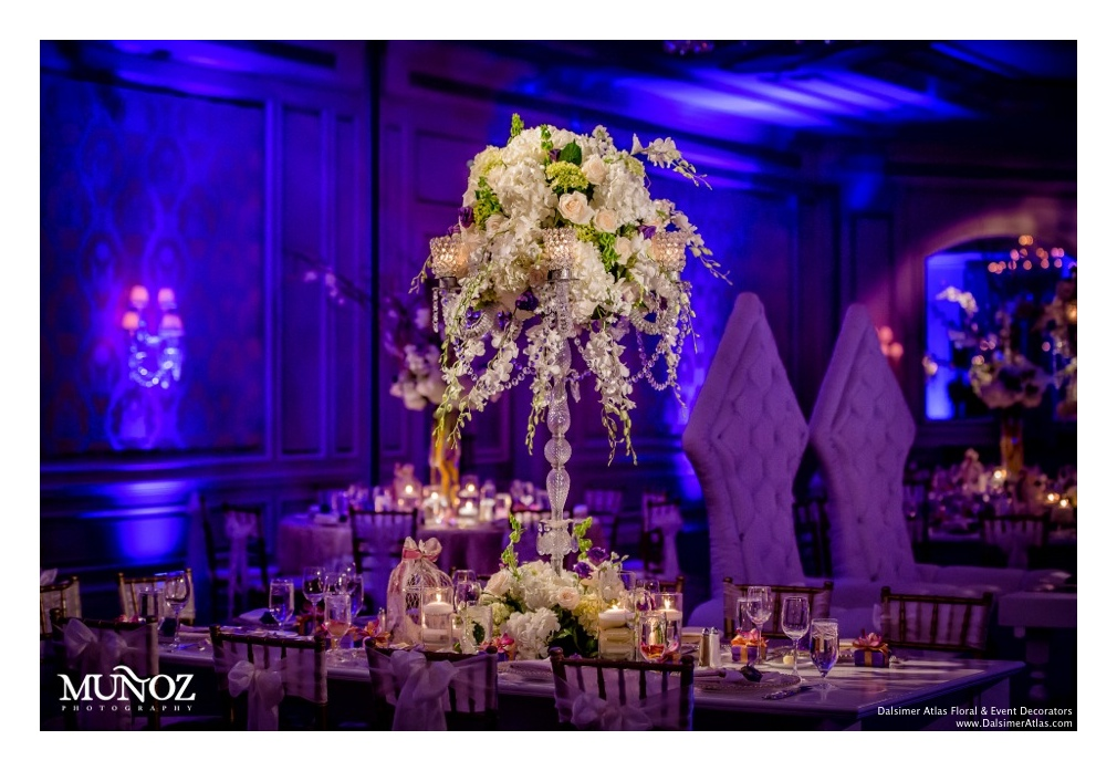 wedding-florist-flowers-decorations-eau-palm-beach-florida-dalsimer-atlas24