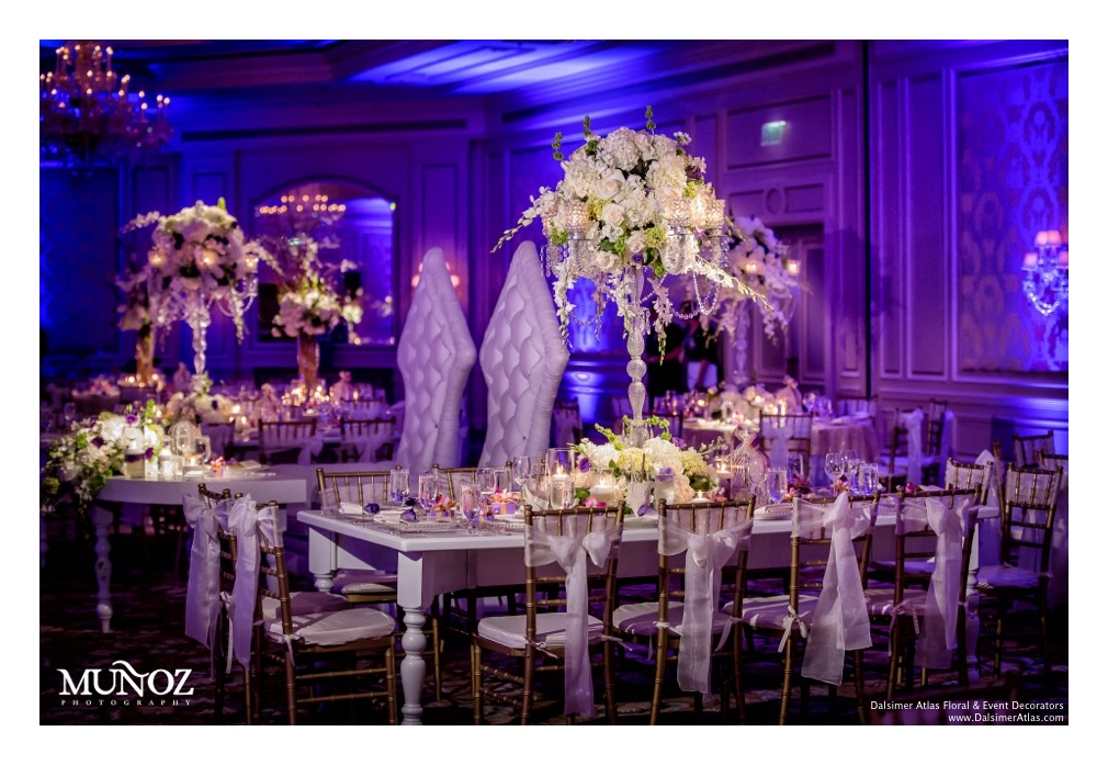 wedding-florist-flowers-decorations-eau-palm-beach-florida-dalsimer-atlas26