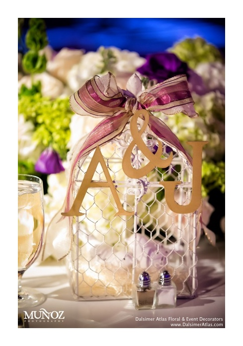 wedding-florist-flowers-decorations-eau-palm-beach-florida-dalsimer-atlas27