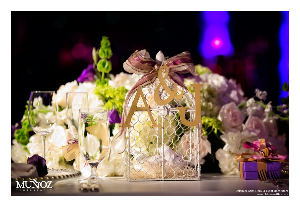 wedding-florist-flowers-decorations-eau-palm-beach-florida-dalsimer-atlas28