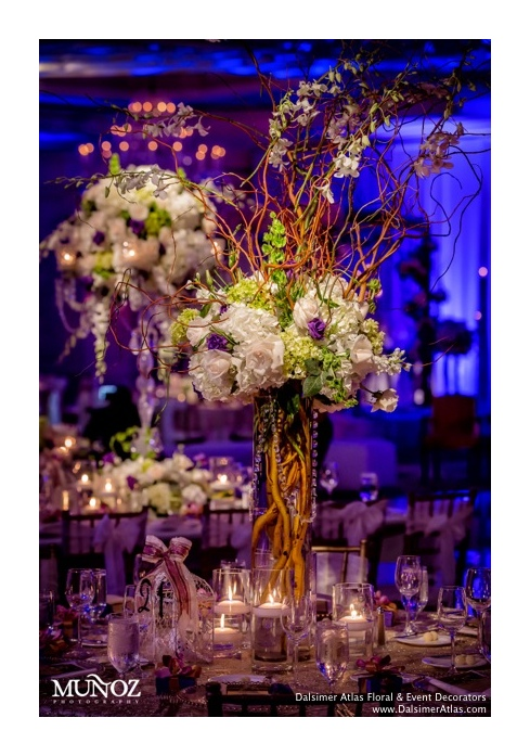 wedding-florist-flowers-decorations-eau-palm-beach-florida-dalsimer-atlas30