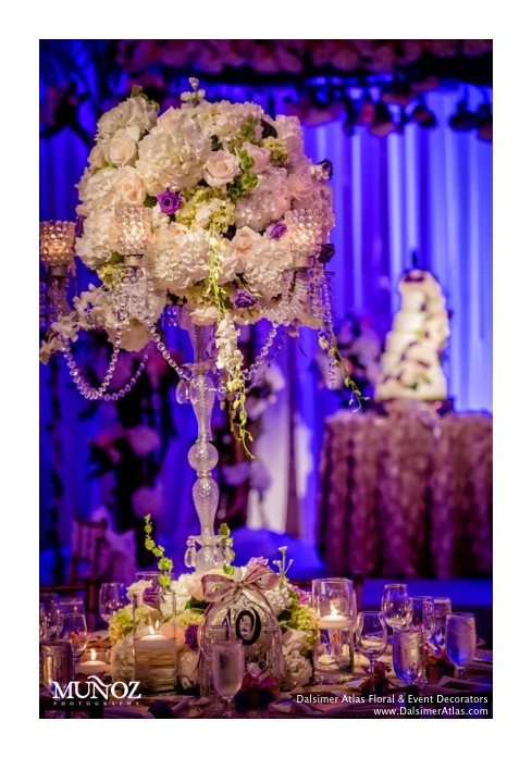 wedding-florist-flowers-decorations-eau-palm-beach-florida-dalsimer-atlas32