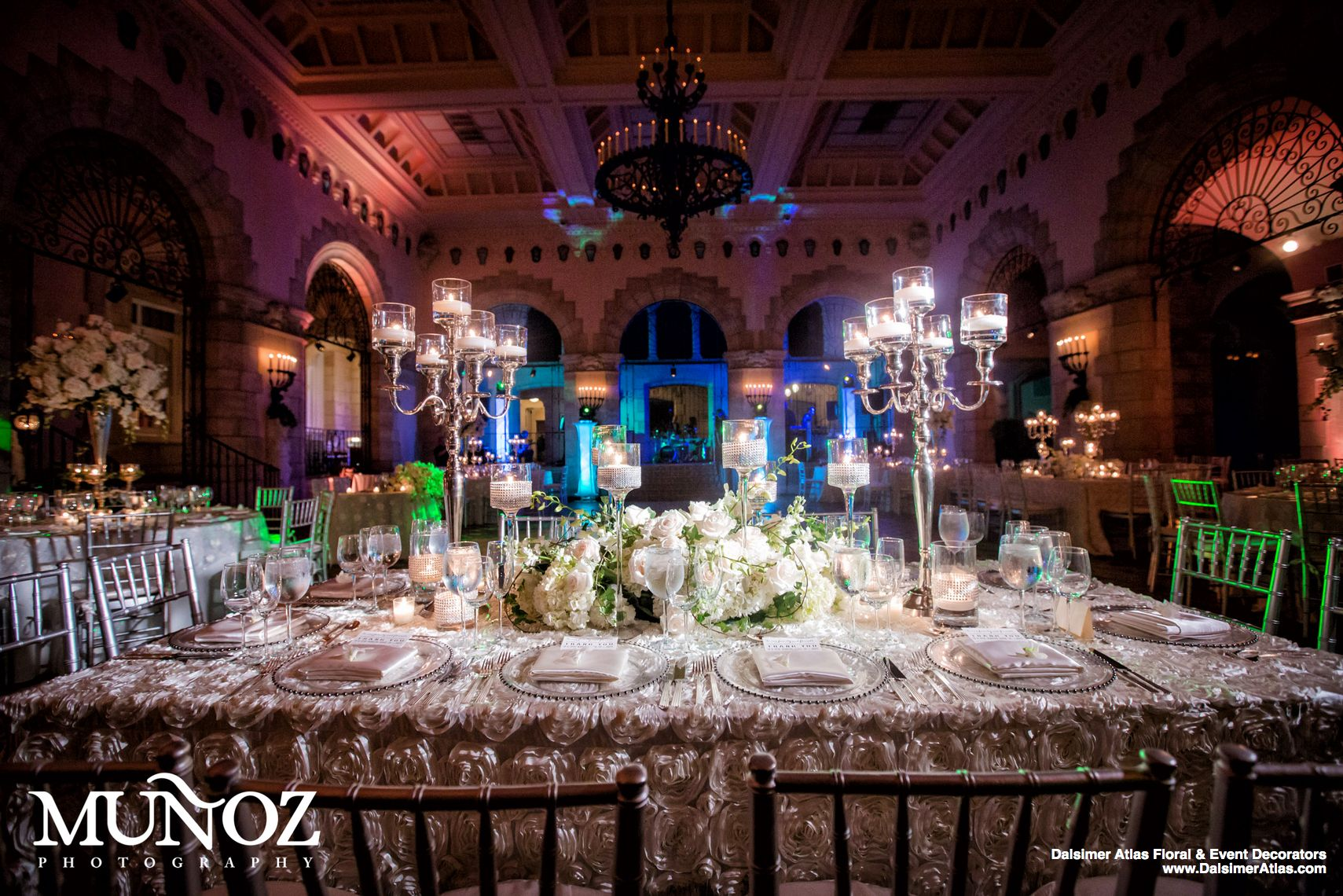 wedding-florist-flowers-decorations-flagler-museum-palm-beach-florida-dalsimer-atlas-15