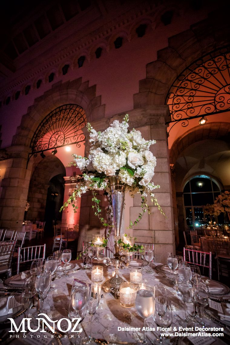 wedding-florist-flowers-decorations-flagler-museum-palm-beach-florida-dalsimer-atlas-17