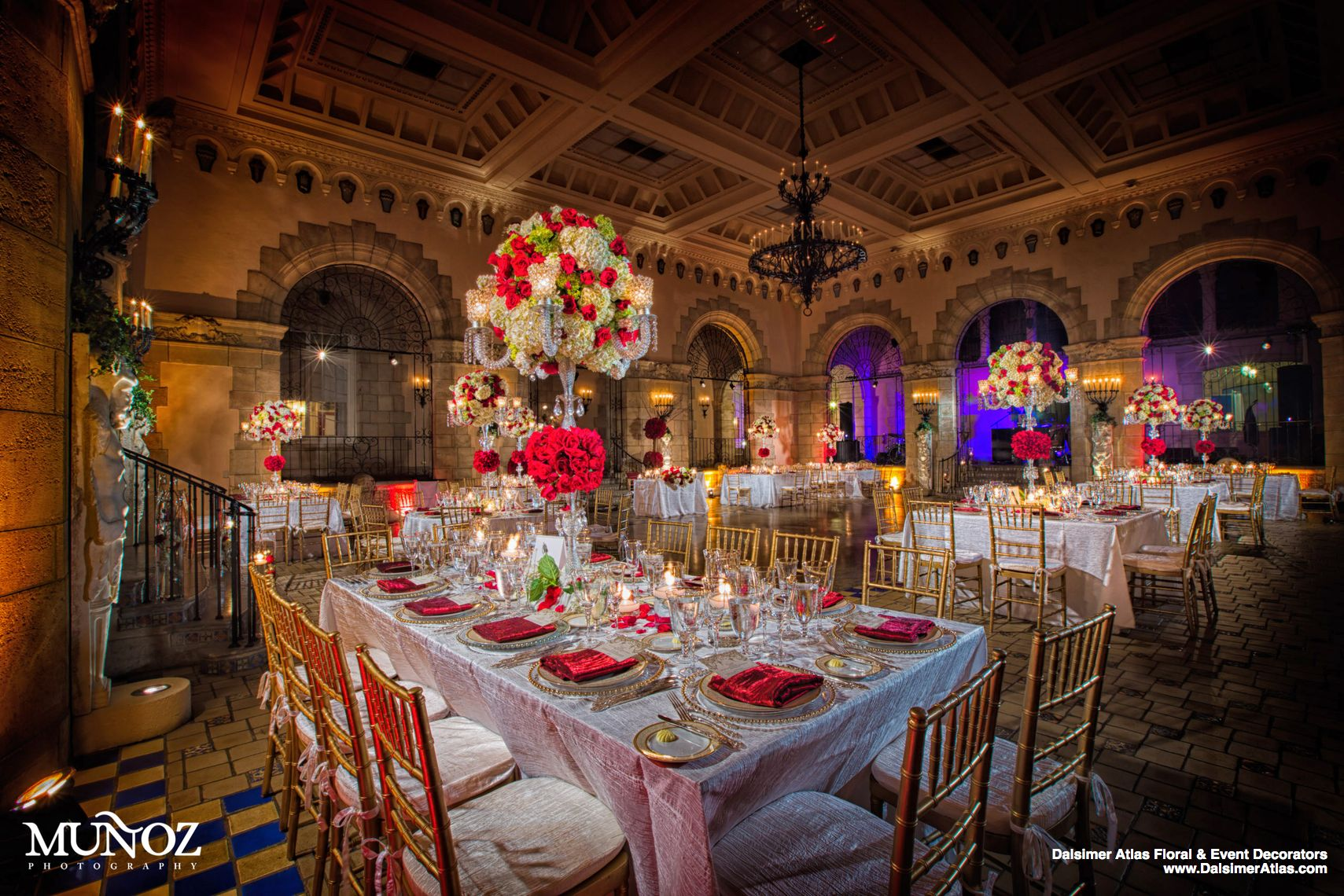wedding-florist-flowers-decorations-flagler-museum-palm-beach-florida-dalsimer-atlas-8