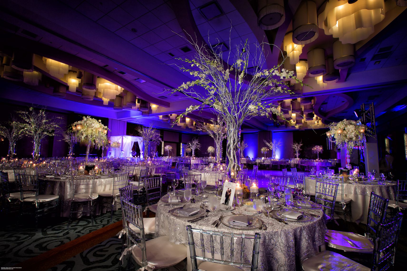 wedding-florist-flowers-decorations-fort-lauderdale-marriott-harbor-beach-florida-dalsimer-atlas-27
