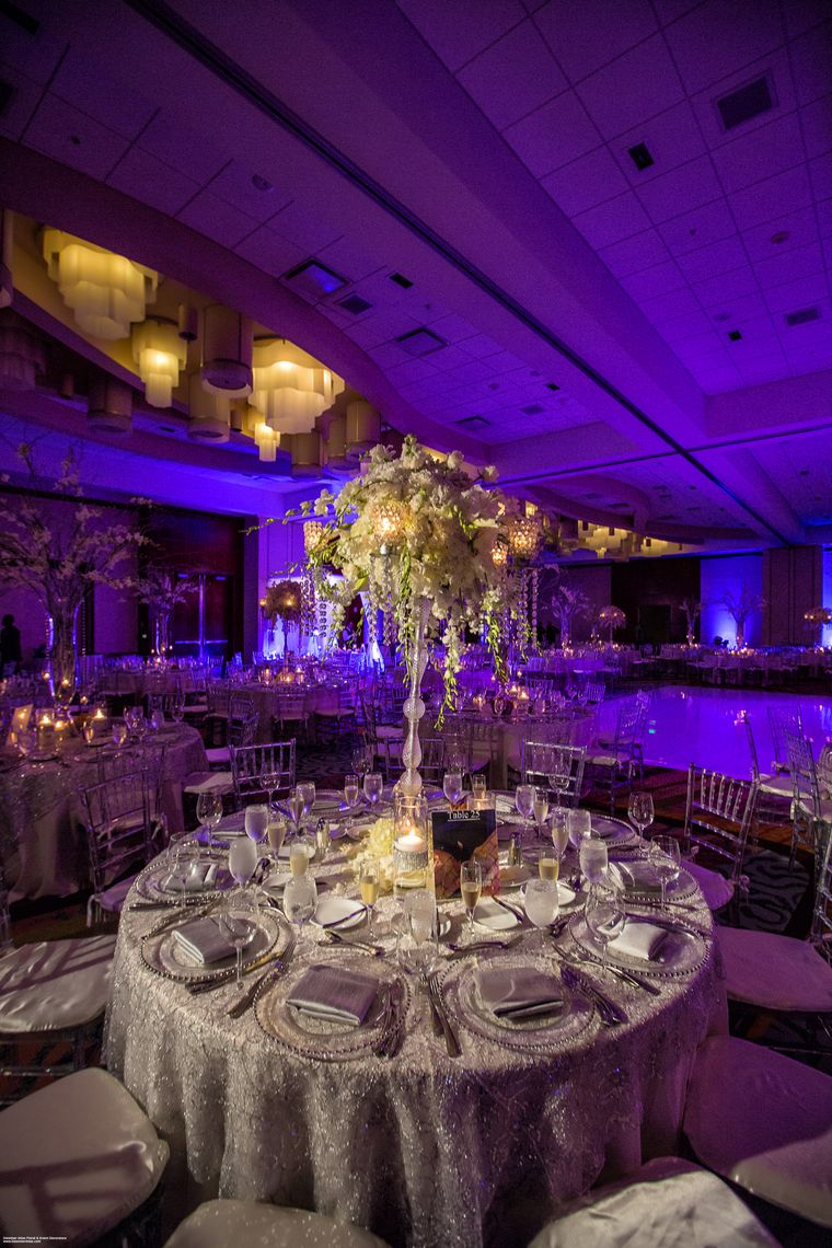 wedding-florist-flowers-decorations-fort-lauderdale-marriott-harbor-beach-florida-dalsimer-atlas-28