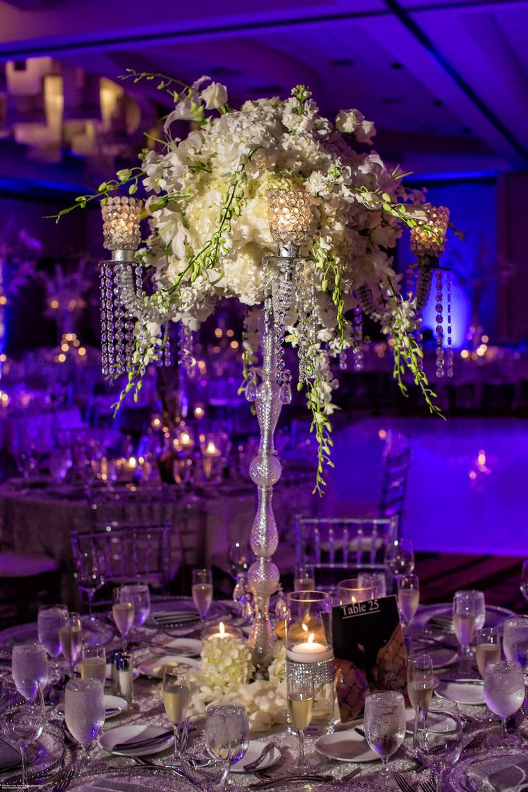 wedding-florist-flowers-decorations-fort-lauderdale-marriott-harbor-beach-florida-dalsimer-atlas-29