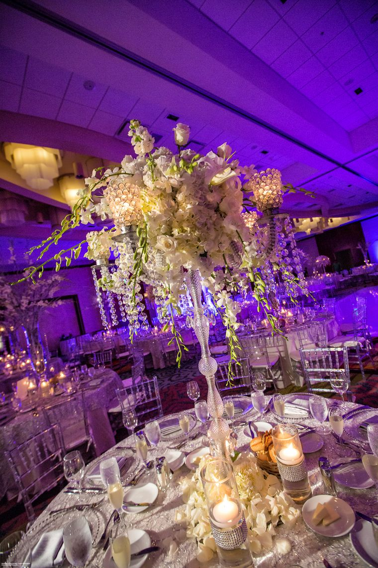 wedding-florist-flowers-decorations-fort-lauderdale-marriott-harbor-beach-florida-dalsimer-atlas-31