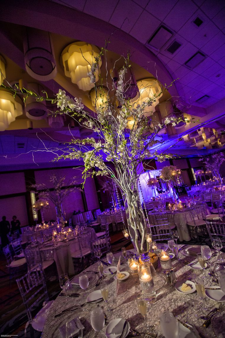 wedding-florist-flowers-decorations-fort-lauderdale-marriott-harbor-beach-florida-dalsimer-atlas-32